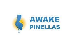 AWAKE PINELLAS