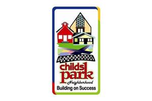 Childs Park Neighborhood