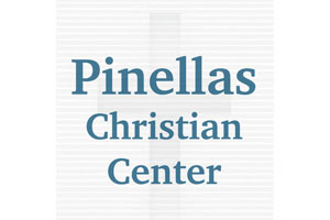 Pinellas Christian Center