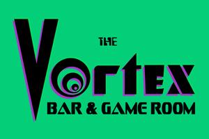 VORTEX BAR & GAME ROOM