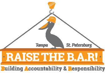 raisethebar_logo_tampa_stpetersburg_small